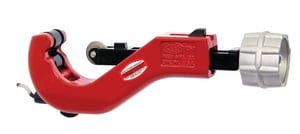 Reed Manufacturing Quick Release™ 6-1/2 in. Tube Cutter R03416