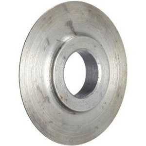 Wheeler-Rex Cutter Wheel W060324