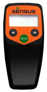 Sensus Sensus Visual Display S3096