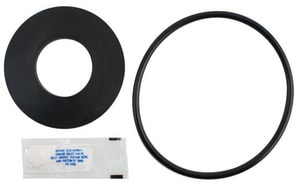 Watts 2-1/2 - 3 in. Check Rubber Valve Repair Kit WRK909RC1LM
