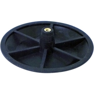 Lincoln Products® Screw-On Seat Disc for American Standard Tilt Style Flush Valves LIN101013