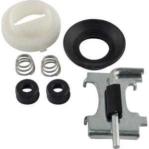 PROFLO® Faucet Repair Kit PF141190PK