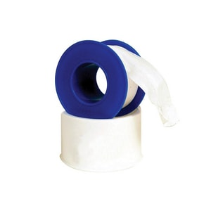 William H. Harvey 520 ft. x 1/2 in. PTFE Tape H017524144