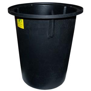 Zoeller 18 x 22 in. Poly Sewage Sump Basin Z310444