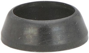 Replacement Lavatory Cone Seal V43721