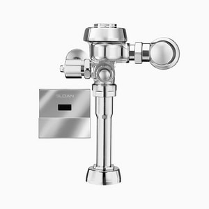 Sloan Valve Royal® Direct Connect Urinal Flush Valve S3452473