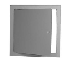 Elmdor/Stoneman Elmdor® 10 in. Drywall Access Door EDW1010SSAKL