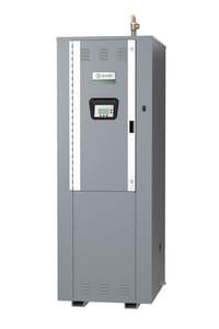A.O. Smith Gold Xi™ 50 gal. Aluminum Water Heater ADVE5222D063000