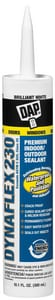 DAP Dynaflex 230® 10.1 oz. Premium Indoor or Outdoor Sealant D182