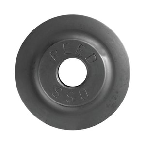 Reed Manufacturing 3/4 in. Cutter Wheel R03655