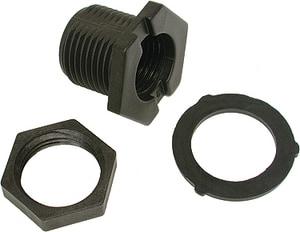 Dial Manufacturing Nylon Cooler Drain D9205