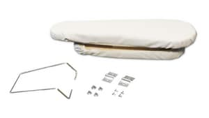 Iron-A-Way Sleeve for Ironing Board I001519