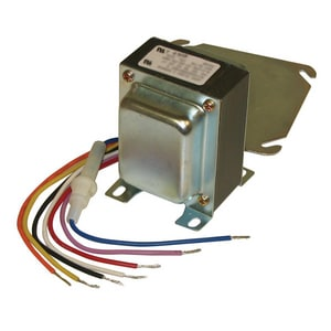Motors & Armatures 48VA 120/208/240V 24/12/2.5 Trans MAR50333