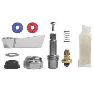 Fisher 2000-0004 1/2 in. Right Hand Check Stem Repair Kit F20000004