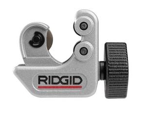 Ridgid Midget Cutter 101 R40617
