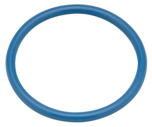 Zurn Industries O-Ring for Tailpiece ZP6000C31