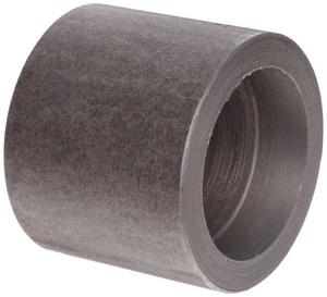 Threaded Steel Half Coupling FSTHC