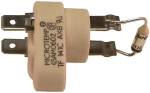 Service First 152 C/300 F Fuse Link SFUS01327