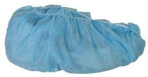Sioux Chief Disposable Shoe Cover S39050176