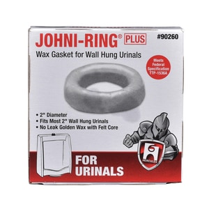 Hercules Johni-Ring® Urinal Wax Ring Plus H90260