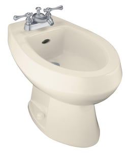 Kohler Amaretto® Horizontal Spray Bidet K4876