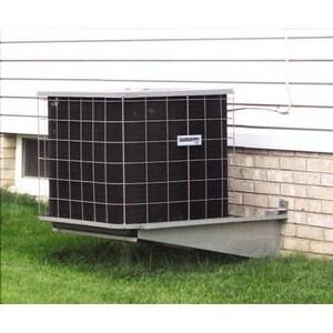 Ductmate Air Conditioner Unit MTG Bracket DAIRBRACE