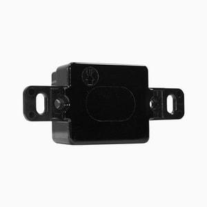 Sloan Valve EL1500LLT Electronic Sensor S3305623