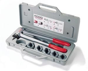 Ridgid 80 TPI Dry Cut Saw R71692