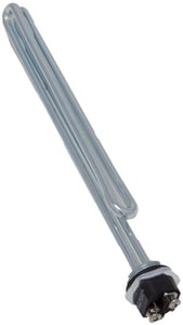 PROSELECT® 240V Water Heater Element PSW12303