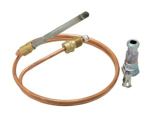 Proselect® Universal Thermocouple Package PSTC