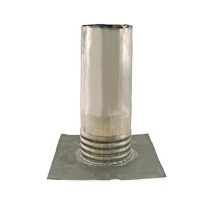 Jones Stephens Lead Roof Flashing JR70200