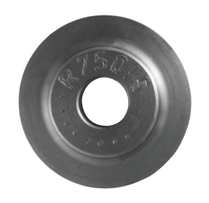 Tubing Cutter Wheels
