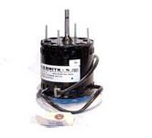 Reznor Venter Motor For ft.100/125 R148055