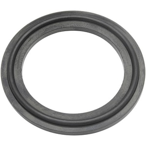 VNE Corporation OD Clamp Buna Gasket VEG40