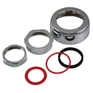 Sloan Valve Regal™ Sloan Valve 1010-A Regal 1-1/2 in. Flange Kit S3308080