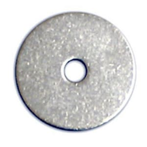 PROFLO® 1/2 in. Fender Washer GFWD