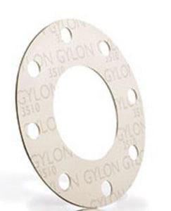 Garlock Gylon® Ring Gasket G3510RGA