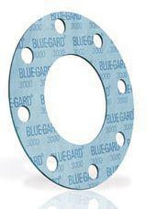 Draco Mechanical Supply 150# Gasket Ring D1503000RG116