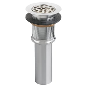 Plumbing Parts & Supplies