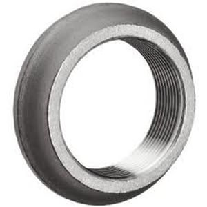 Threaded 150# 304L Stainless Steel O-Let IS4TSW