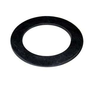 Jones Stephens 1-3/4 in. Shoe Gasket for Waste & Overflow JT05026