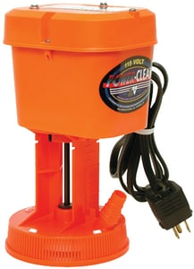 Dial Manufacturing Power-Clean® 230V Power Clean Kit D1542
