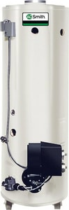 A.O. Smith Conservationist® 370 MBH Natural Gas Water Heater ABTP370A00N000000