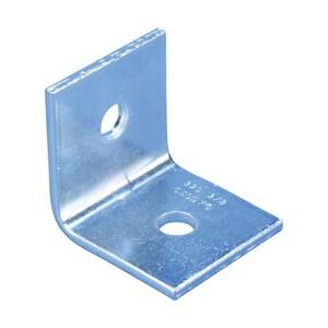 Erico 1/2 in. Side Steel Beam Attachment E3250050PL