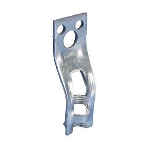 Erico Steel Plated Eye Socket Overall Size E0380037EG
