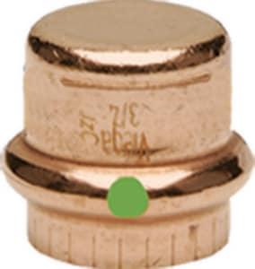 Viega North America ProPress® Press Cap V777