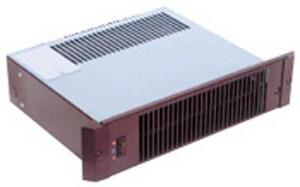 Vent-Rite Valve Kickspace Heater VKS2010