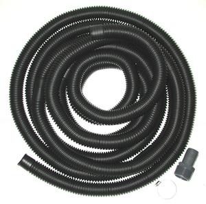 American Granby 1-1/4 in. Sump Pump Discharge Kit ASPDK125M
