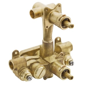Moen 3-Function Transfer Valve Ips M3320