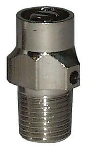Legend Valve & Fitting IPS Key Air Vent Water Heater Valve L110338